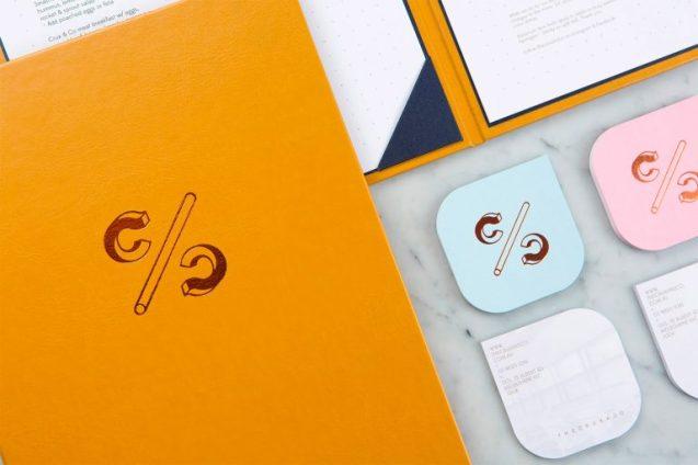 branding-crux-co-1