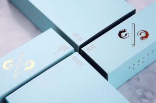 branding-crux-co-7