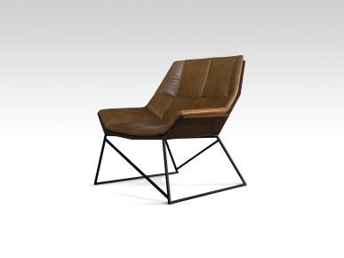 eiDesign-Chair-Huka-Daniel-Rubio_isola_-copy