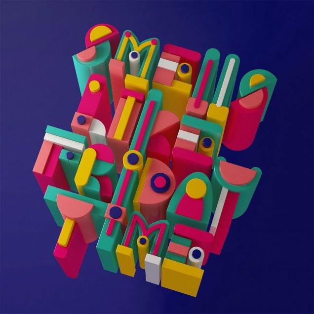 typography-carlo-cadenas-01-768x768