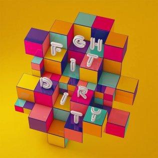 typography-carlo-cadenas-03-768x768