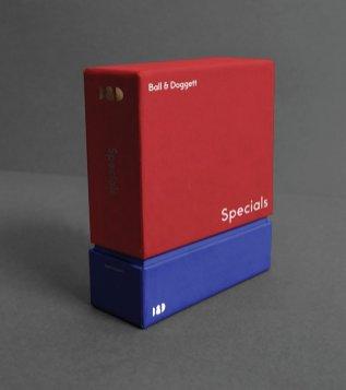 branding-ball-doggett-7