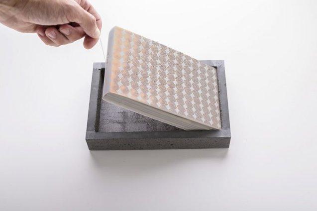 design-concrete-book-11-768x512