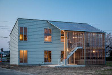 house-in-nakauchi-14