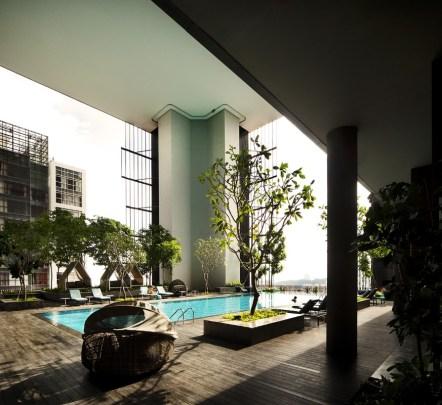 oasia-hotel-8