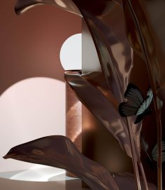 studio-brasch-a-lucid-dream-in-pink-sleep-cycle-no-17-5