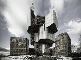moma-toward-a-concrete-utopia-8