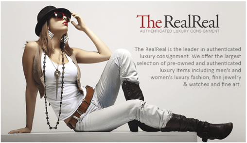 the-realreal-1