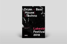 lakeside-festival-8