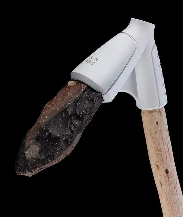 primitive-tools-man-made-10