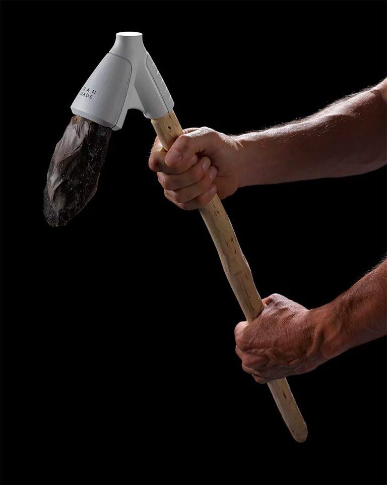 primitive-tools-man-made-15