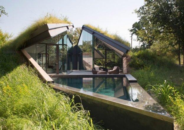 architecture-edgeland-house-01-768x546