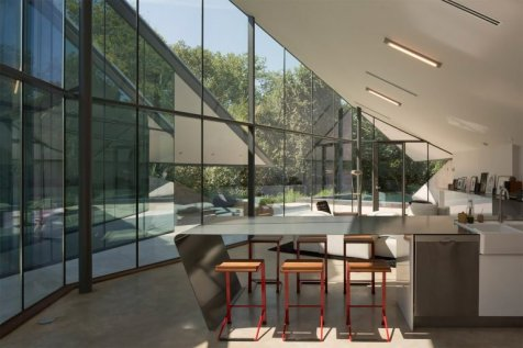 architecture-edgeland-house-13-768x512