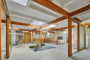 house-in-kozukue_takeshi-hosaka-architects-2