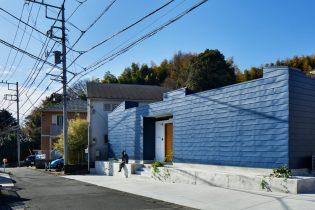 house-in-kozukue_takeshi-hosaka-architects-6