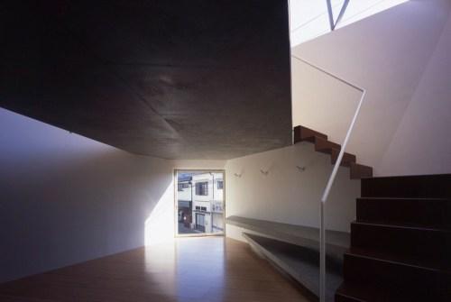 atelier-tekuto-reflection-of-mineral-6