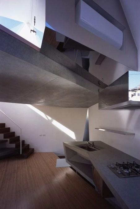 atelier-tekuto-reflection-of-mineral-8