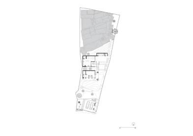 main-office-casa-lt-17