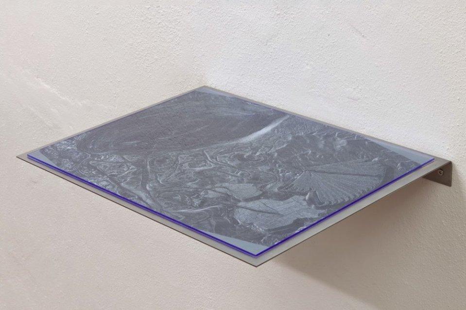 itona westerberg piece