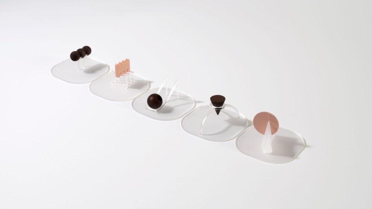 FUTURE CHOCOLATE (ITA)