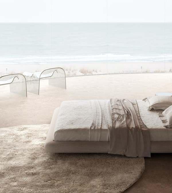 BEACH HOTEL IN ODESSA