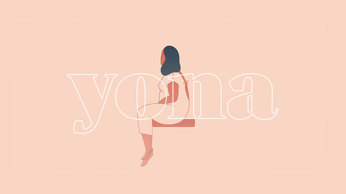 YONA CARE