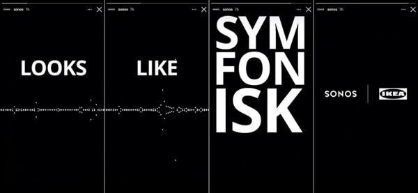 SYMFONISK, Sonos + Ikea