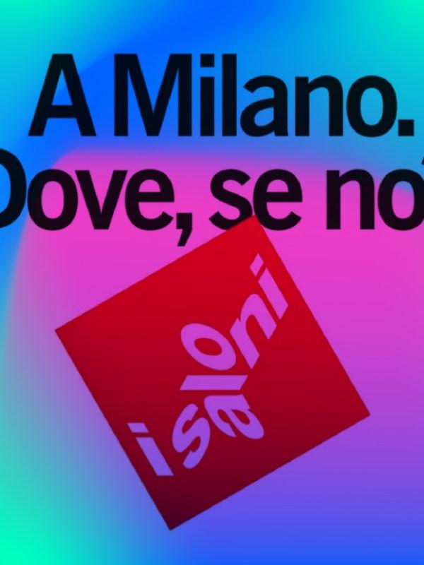IL FUTURO DEL DESIGN IN ITALIA