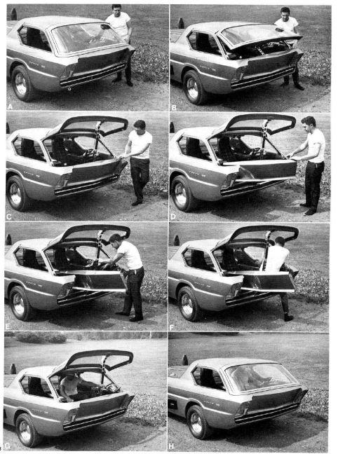 Dodge deora (6)