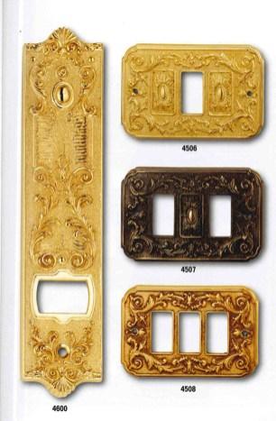 italian business- grandi nomi per interni- salice paolo- maniglie- handle- franci nf artsdesign 014