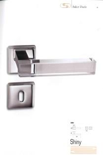 italian business- grandi nomi per interni- salice paolo- maniglie- handle- franci nf artsdesign_010