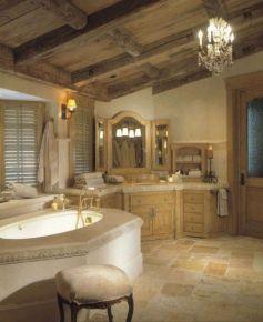 masterbath bagno bathroom classic classy bathub vasca da bagno parete decorativa decorative panel wevux scuola di interni franciNf artsdesign 7611f7faefca