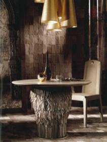 pelle- leather- leather tuscany- pelle texture-materiali-materials- luxury- lusso- arredo-furniture-furnishing- cantu- arredamento-complementi-complementi d'arredo CAVALLI-ROBERTO CAVALLI INTERIORS-WEVUG-GRANDI NOMI PER INTERNI-GL8_001