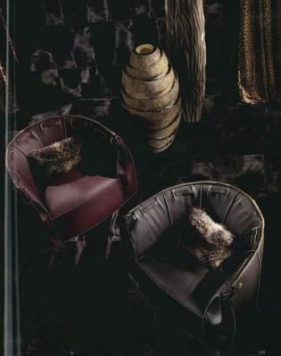 pelle- leather- leather tuscany- pelle texture-materiali-materials- luxury- lusso- arredo-furniture-furnishing- cantu- arredamento-complementi-complementi d'arredo CAVALLI-ROBERTO CAVALLI INTERIORS-WEVUG-GRANDI NOMI PER INTERNI-GL8_007