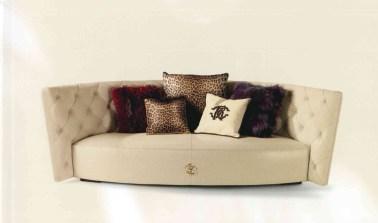 pelle- leather- leather tuscany- pelle texture-materiali-materials- luxury- lusso- arredo-furniture-furnishing- cantu- arredamento-complementi-complementi d'arredo CAVALLI-ROBERTO CAVALLI INTERIORS-WEVUG-GRANDI NOMI PER INTERNI-GLA_012
