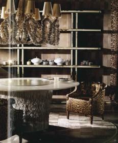 pelle- leather- leather tuscany- pelle texture-materiali-materials- luxury- lusso- arredo-furniture-furnishing- cantu- arredamento-complementi-complementi d'arredo CAVALLI-ROBERTO CAVALLI INTERIORS-WEVUG-GRANDI NOMI PER INTERNI-GLA_016