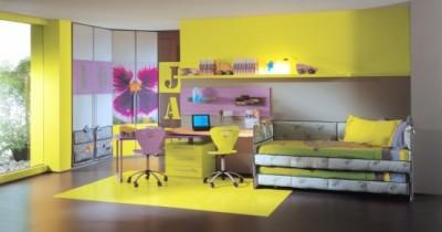 Wevux scuola di interni palette cromatica colors franci nf arts design 0106