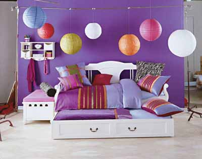 Wevux scuola di interni palette cromatica colors franci nf arts design 0118