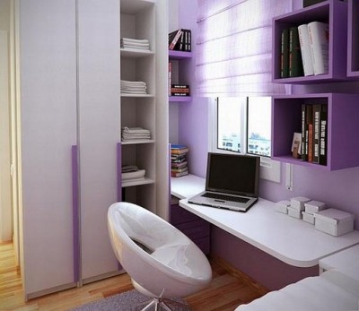 Wevux scuola di interni palette cromatica colors franci nf arts design 0123