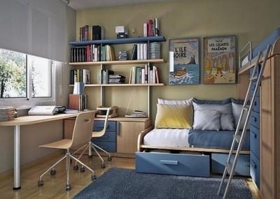 Wevux scuola di interni palette cromatica colors franci nf arts design 0124