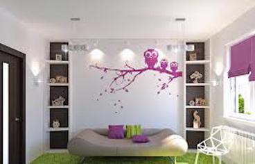 d Wevux scuola di interni palette cromatica colors franci nf arts design 0112