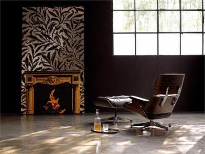 mosaico pavimento floor franci nf scuola di interni wevux c
