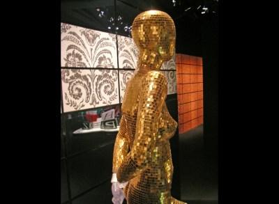 sicis franci nf arts design wevux grandi nomi per interni mosaic mosaico art factory  Exhibitions_SicisTeatro_2006_Milan_06