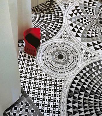 sicis franci nf arts design wevux grandi nomi per interni mosaic mosaico art factory  piastrelle-mosaico-marmo-11536-3281431