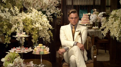 the-great-gatsby 3