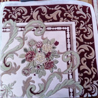 LOLOEY carpet IMG_2519