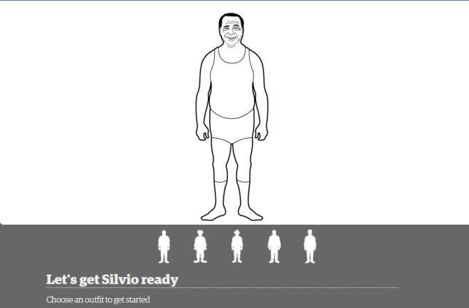 silvio1