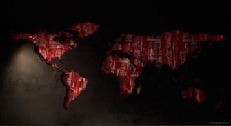 Global Progect - Jonathan Pisani