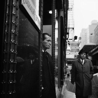 March 31, 1966. Chicago, IL