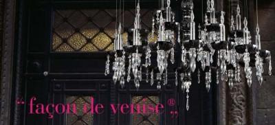 facon del venise interior lamps product light italian business lightning luce italia made in italy luxury furniture luce illuminazione light4